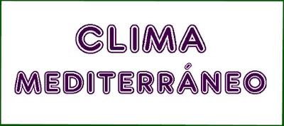https://cplosangeles.educarex.es/web/quinto_curso/sociales_5/clima_mediterraneo_5/clima_mediterraneo_5.html