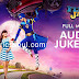 Raj Karega Khalsa Lyrics A Flying Jatt | Navraj Hans | Tiger Shroff