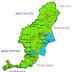 Bản đồ Huyện Vĩnh Cửu, Tỉnh Đồng Nai