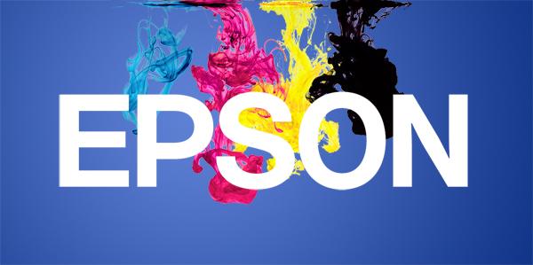 Logo Operator Produksi PT. Epson Indonesia Desember 2017