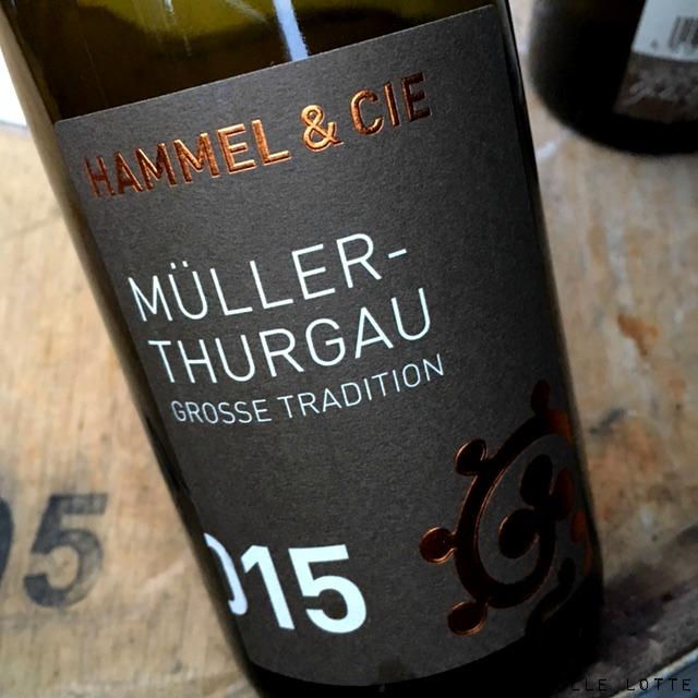 Weingut, Pfalz, Winerotation, Wein