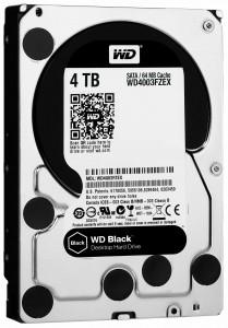 الهارد-ديسك-من-ويسترن-ديجيتال-ذو-اللون-الاسود-WD-Black-HDD