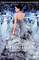 http://over-books.blogspot.fr/2015/07/la-selection-t4-lheritiere-kiera-cass.html