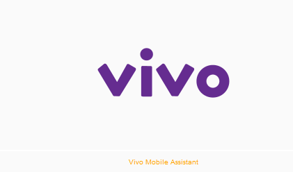 Vivo PC Suite (Mobile Assistant) Latest Version 3.0.1.2.0 Free Download