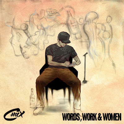Words, Work and Women