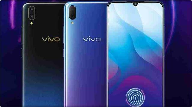 Masalah Umum Vivo V11 Pro.jpg