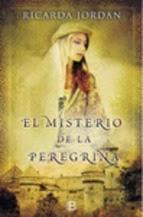 http://lecturasmaite.blogspot.com.es/2014/10/novedades-octubre-el-misterio-de-la.html