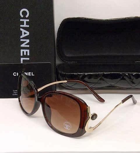 Jual Kacamata Chanel Syahrini 5146 KW Super bukan Original - Toko ... 22a34b6473