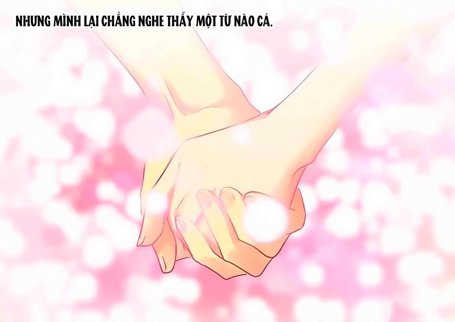 Lưu Luyến Tinh Diệu – Chap 61