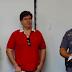 Companhia de Polícia Militar realizou reunião geral em Santa Rita
