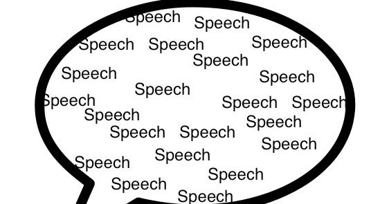 Being Multilingual: Speech and language