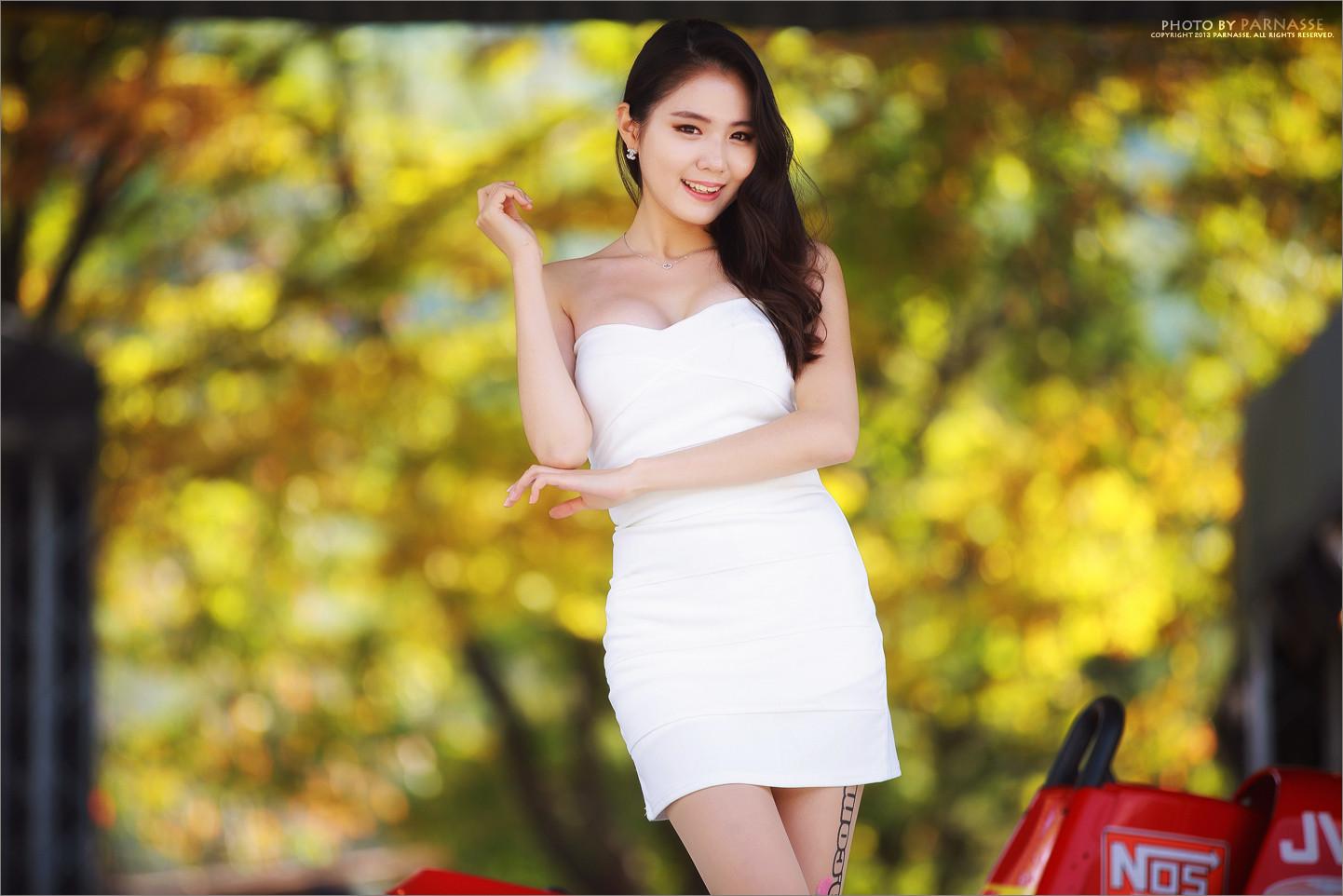 Min Yu Rin - 2013.10.25