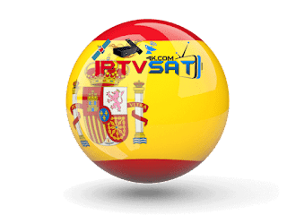 iptv gratuit channels spain 24.03.2019