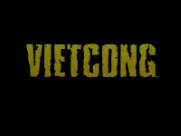 Vietcong National Liberation Front NLF