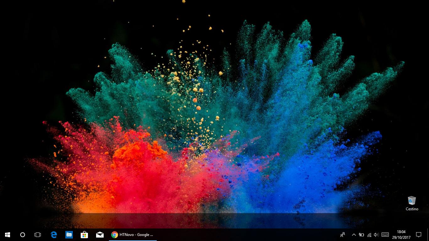 Color-Explosion-Windows-10-Tema