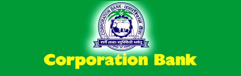 Corporation Bank Pre-Joining Formalities for the Post of Clerk: Check Here
