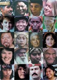 Pengertian dan Klasifikasi Ras Menurut Para Ahli