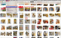 how to delete photos from mac photos