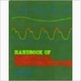 HANDBOOK OF BIOMEDICAL INSTRUMENTATION BY KHANDPUR EBOOK