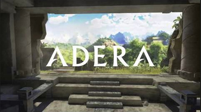 Adera Mod Apk + Data v0.0.56 All Season Unlocked Terbaru