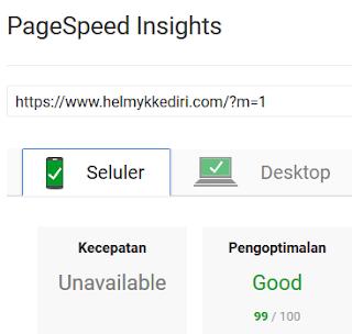 blog dialihkan kegoogleweblight