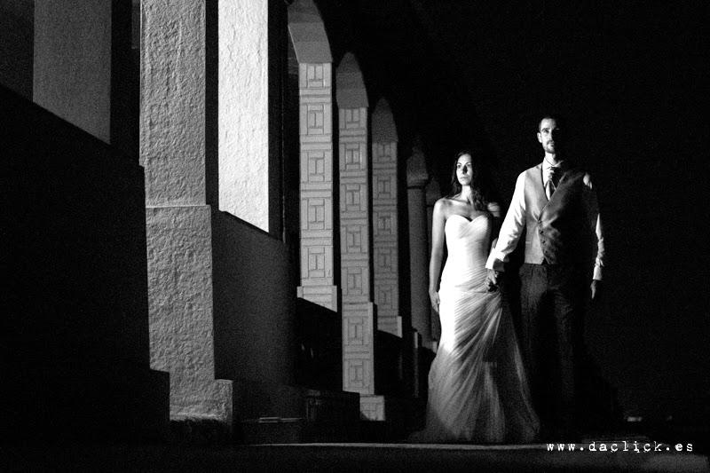 fotografo de bodas -  pronovias y Fran Rivera alta costura