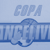 Definidos os 10 times da categoria principal da Copa Lance Livre
