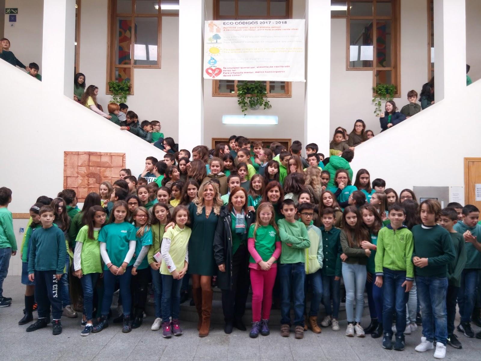 """0bf2adbd95d O """"Global Action Day"""" é uma iniciativa de organizações ambientais como a  ABAE (Associação da Bandeira Azul da Europa)"""