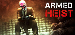 Pay Day 2 APK Download !! PayDay2 For Android