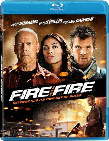 Fire With Fire 2012 300MB Hindi Dual Audio 480p BluRay ESub watch Online Download Full Movie 9xmovies word4ufree moviescounter bolly4u 300mb movie