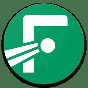 FotMob v72.0.4629.20180409 Apk [Unlocked][Latest]