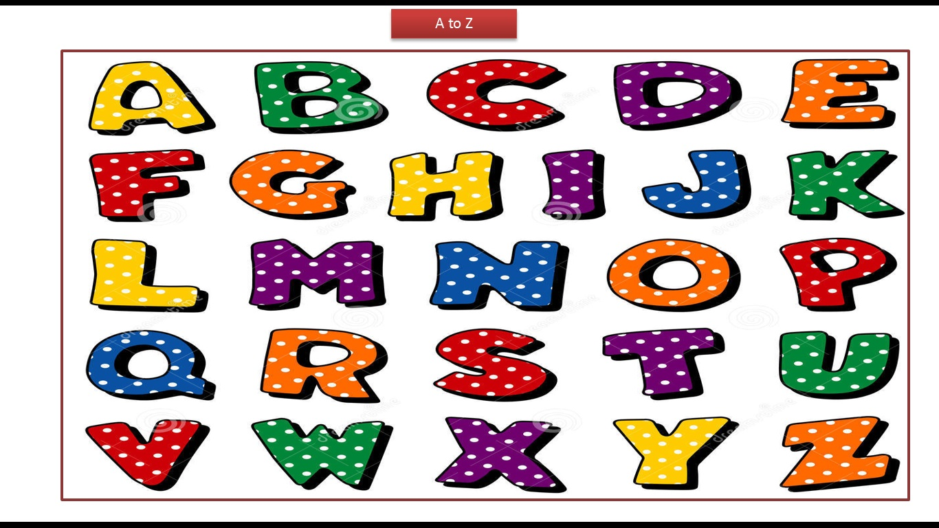 abcd online