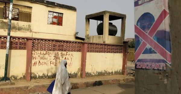 Najeriya =LABARAI=VOA=BBC HAUSA bbc=Nollywood