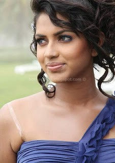 Amala paul hot photos