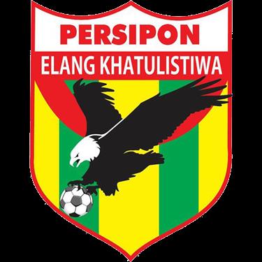 Daftar Lengkap Skuad Nomor Punggung Kewarganegaraan Nama Pemain Klub Persipon Pontianak Terbaru 2017