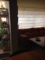 piso en venta calle moncada castellon salon