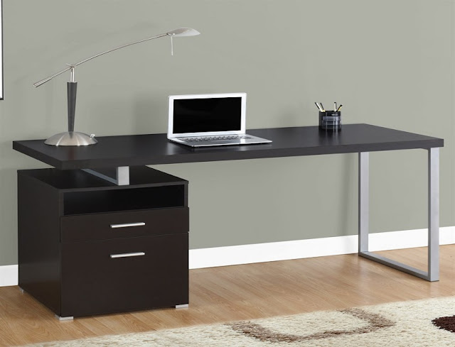 best home office furniture Pittsburgh PA for sale cheap