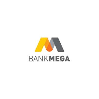 Lowongan Kerja Bank Mega Terbaru