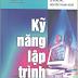 SÁCH SCAN - Kỹ năng lập trình (Lê Hoài Bắc & Nguyễn Thanh Nghị)