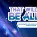 Steven Universe 4x15 - Online