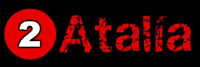 Atalía Top 5: Mujeres malas de la Biblia