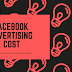 How Much to Advertise On Facebook