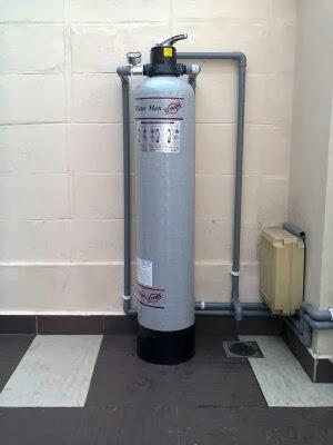 Master Water Filter Outdoor Amp Indoor