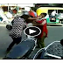 4 Call Girls Clash For Customer