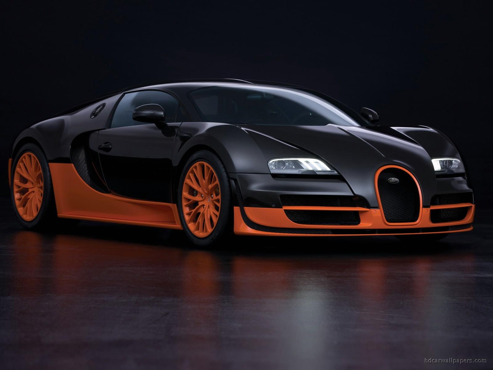 bugatti_veyron_16_4_super_sport-normal Outstanding Bugatti Veyron Price In Kolkata Cars Trend