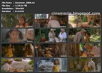 Amazone (2000) Philippe de Broca