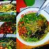 15+ Makanan Khas Pontianak Kalimantan Barat Uenak Banget