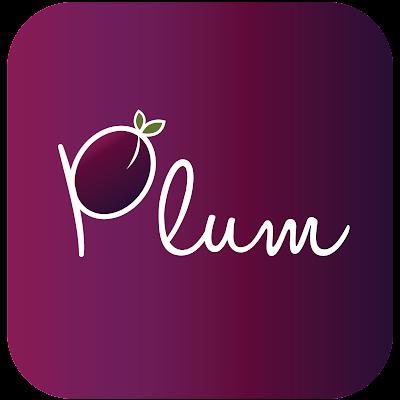 My New Dating App! Introducing: Plum