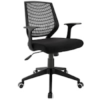 Popular Mesh Chairs Under $100.00