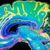 Brain researchers find 'root of all evil' behind aggressive behaviour